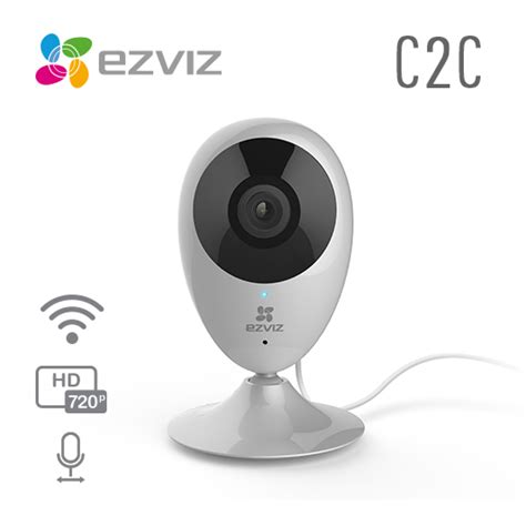 Cctv C2c ezviz c2c wi fi in surveillance cameras from security protection on aliexpress