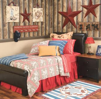 cowgirl bedroom decor cowboy decorating ideas architecture design