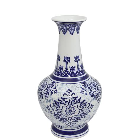 Pictures Of A Vase Selectives Vase Amp Reviews Wayfair