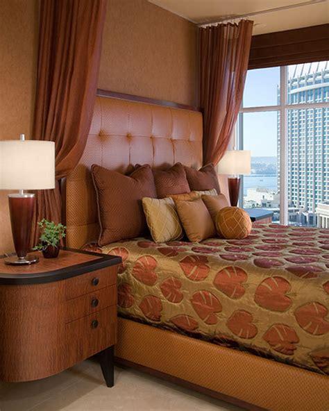 Award Winning Bedroom Designs Portfolio Bedrooms San Diego Interior Design Quot Award Winning Kz Design Quot 858 361 1100