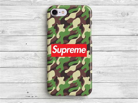 Supreme Iphone Iphone Iphone Hp supreme iphone supreme iphone 7 supreme iphone 6