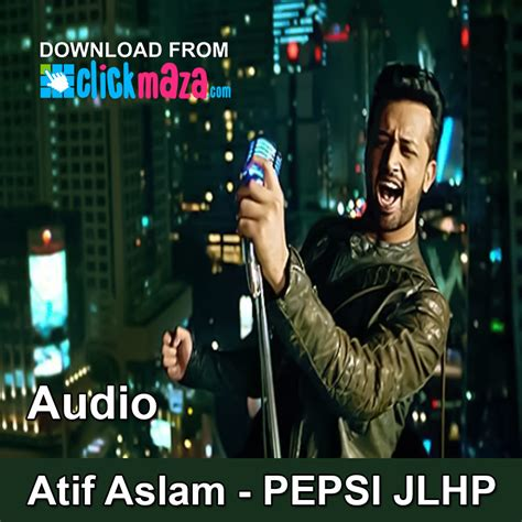 musixtunes free download new mp3 music 2017 atif aslam latest song download mp3 2017