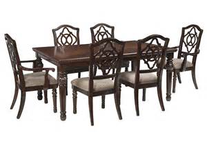 Dining Room Extension Table And Chairs Frugal Furniture Boston Mattapan Jamaica Plain