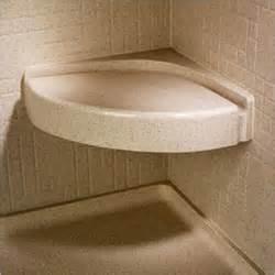 shower seats betterimprovement