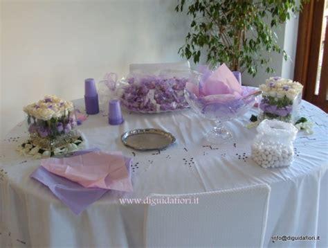 Tavolo Sposa Casa composizione floreale a casa della sposa fiorista