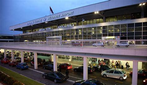Letenja Aerodrom Nikola Tesla Odlasci Aerodrom Beograd Nikola Tesla