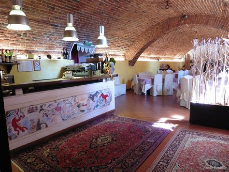 gambolo pavia ristorante al a gambol 242 pv enjoy travel and