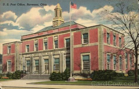 Ravenna Post Office by 17 Best Images About Photos Of Ohio And Portage County On