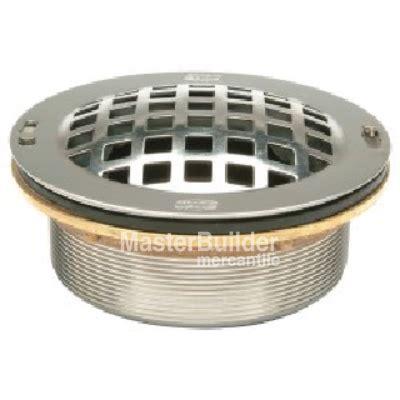 zurn mop sink drain assembly mop basins mop service basins and accessories tagged