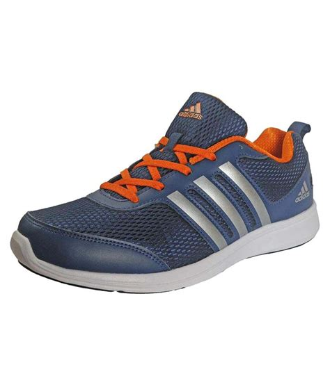 adidas running shoes buy adidas running shoes at best prices in india on snapdeal