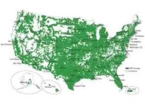 verizon wireless coverage area verizon wiring diagram