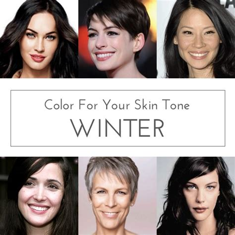 color for your skin tone summer 30 day sweater30 day color for your skin tone winter 30 day sweater