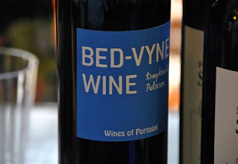 bed vyne wine appetizing events judgement of brooklyn