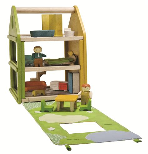 plan toys house dollhouses find the best dollhouse furniture and accessories sears