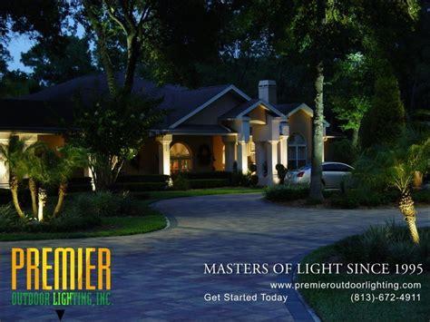 Premier Outdoor Lighting Yard Lighting Photo Gallery Image 2 Premier Outdoor Lighting