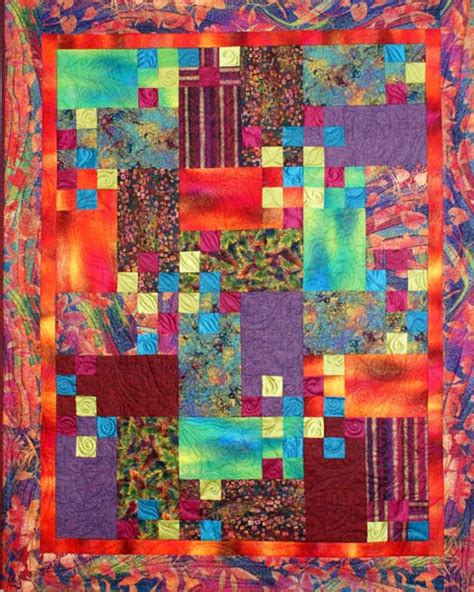 designer pattern robert kaufman fabric company