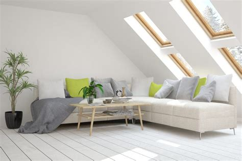 nordic interior design 7 simple tips for creating a minimalist nordic interior