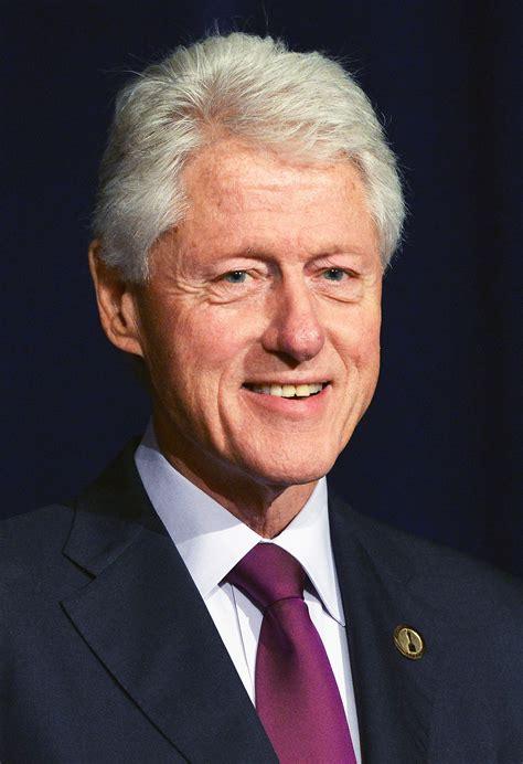bill clinton presidency bill clinton quot hates quot presidential portrait that contains