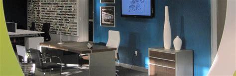 interior designers south florida luxurious interior designing services in south florida