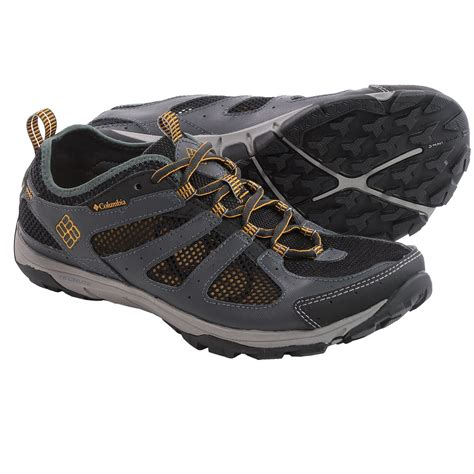 columbia sport shoes columbia sportswear liquifly ii water shoes for