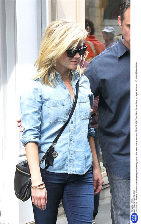 Reeses Lanvin Bag by The Many Bags Of Reese Witherspoon Page 21 Of 31 Purseblog