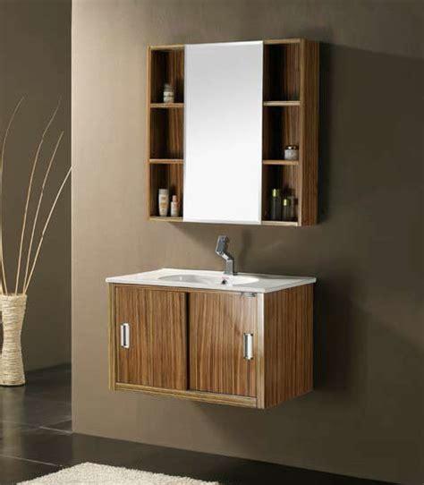 plywood bathroom vanities plywood bathroom cabinet ac 9004 china bathroom