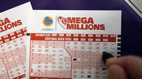 Us Sweepstakes Mega Million - mega millions jackpot soars to record 618 million dailytelegraph com au