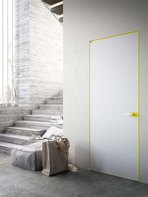 tremonti illuminati porta a porta 44 fantastiche immagini su porte modello piana su