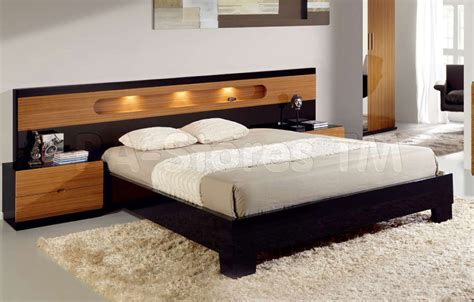 bed with headboard platform bed frame with storageherpowerhustle com