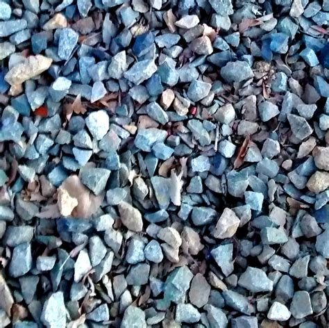 Landscape Fabric Between Gravel And Sand Q And A Albert Montano Sand And Gravel