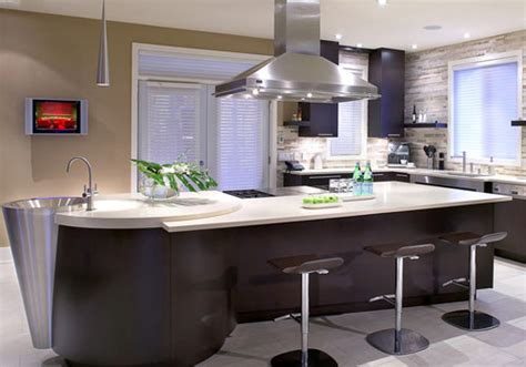 acheter une cuisine 駲uip馥 stunning cuisine moderne meuble colonne de cuisine pas