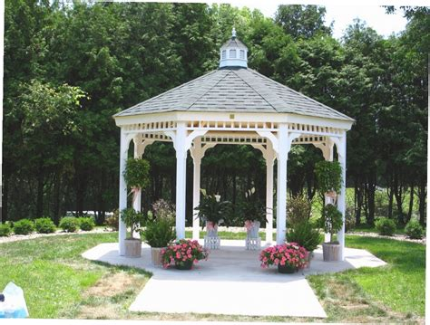 gazebo rentals wedding gazebo rental gazebo ideas