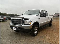 2003 Ford F-250 CREW CAB 4X4 for sale in Canton TX from ... 2003 Ford F350 4x4 For Sale In Texas