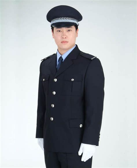 police uniform supplies police supply uniform police supply