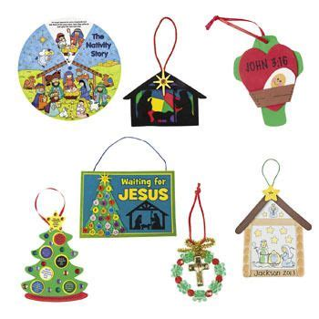 85 best christmas sunday school images on pinterest