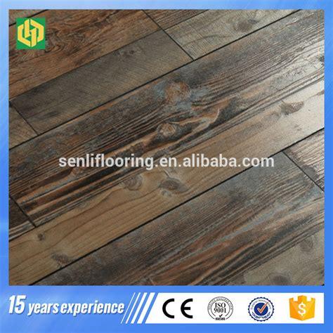 laminator laminate flooring size en13329 buy laminate flooring en 13329 laminate flooring size