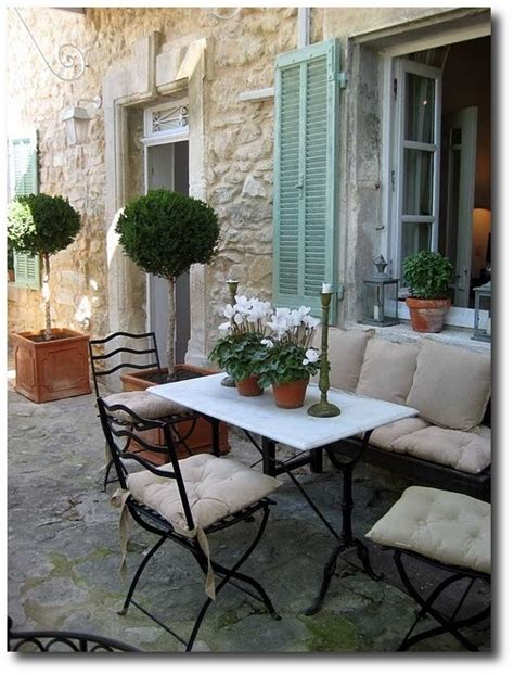 provence style french provence style