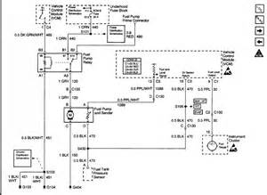 2001 fuel wiring diagram multiply marketplace ukraine
