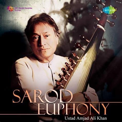 download mp3 adzan ustad fahmi sarod euphony ustad amjad ali khan songs download sarod