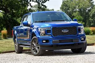 Ford Special Edition Trucks My 2018 F150 Special Edition Page 2 Ford F150