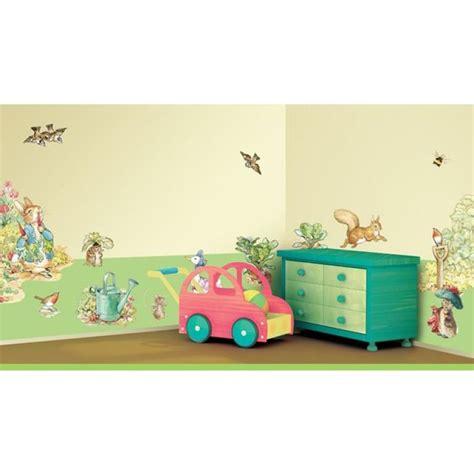 Beatrix Potter Nursery Decor 79 Best Images About Sabrina S Nursery On Pinterest Child Chair Beatrix Potter Nursery And Murals
