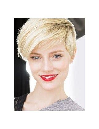 people magazine the biggest loser short blonde hair 68 best long pixie cuts images on pinterest hair cut
