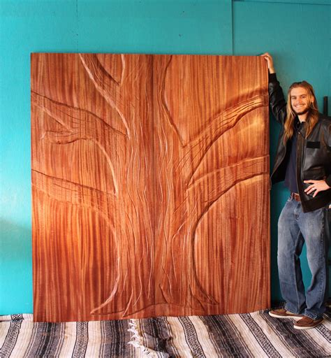 carved exterior doors handmade carved wood interior and exterior doors by