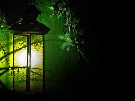 l illuminazione come scegliere l illuminazione giardino