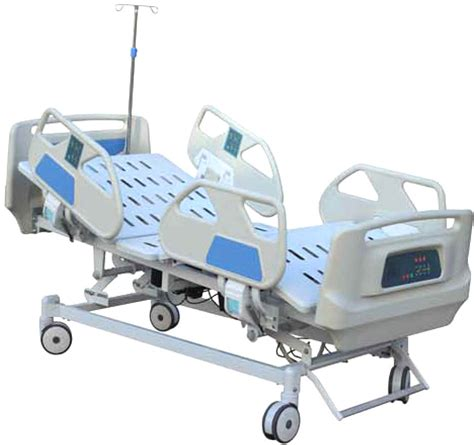 Hospital Bed taiwan electric hospital bed hssg international co ltd