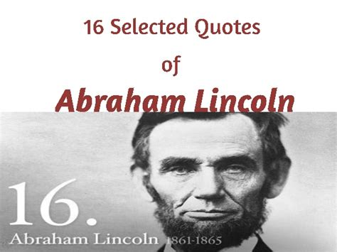 abraham lincoln biography quotes abraham lincoln quotes about the confedracy quotesgram