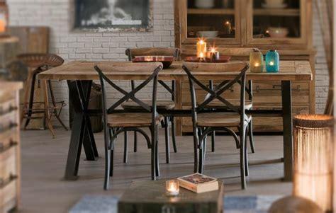 tavolo legno ferro tavoli legno ferro vendita particolari ed originali a