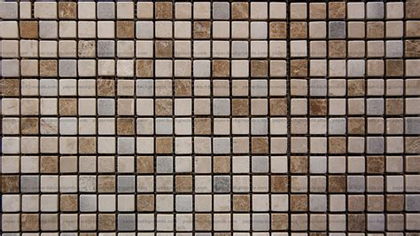 Paper backgrounds bathroom royalty free hd paper backgrounds