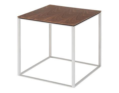 minimalist side table minimalista side table hivemodern