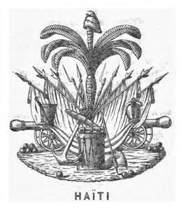 haiti tattoo designs best 25 haiti ideas on haitian